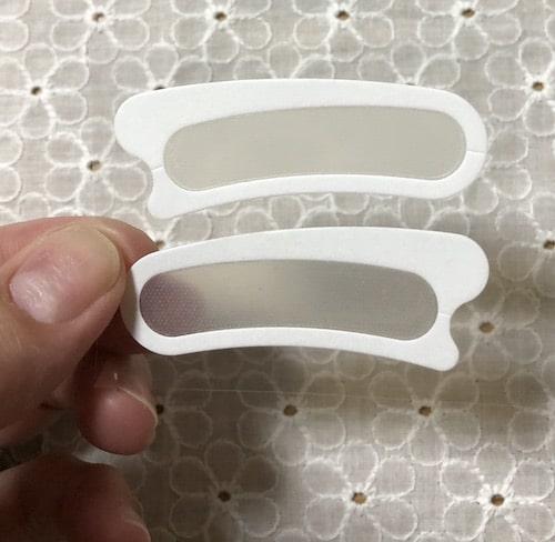 メディリフト3Dマイクロフィラー【口コミ】効果は?ほうれい線がどのくらい消えるかを検証!
